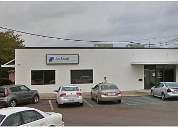 Jackson addiction treatment center Jackson Comprehensive Treatment Center