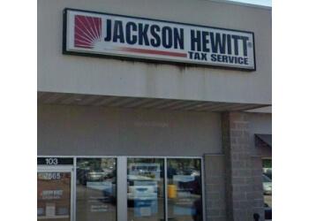 Cedar Rapids tax service Jackson Hewitt Inc.