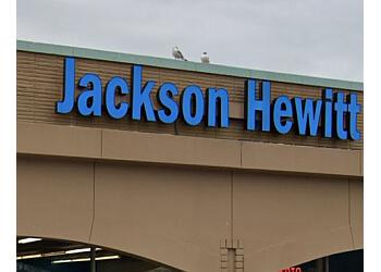 Corpus Christi tax service  Jackson Hewitt Inc.