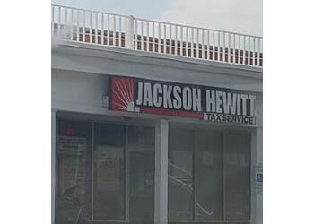 Fayetteville tax service  Jackson Hewitt Inc.