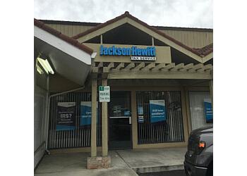 Modesto tax service Jackson Hewitt Inc.