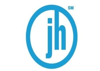 Montgomery tax service Jackson Hewitt Inc.