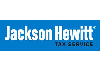 Norfolk tax service Jackson Hewitt Inc.