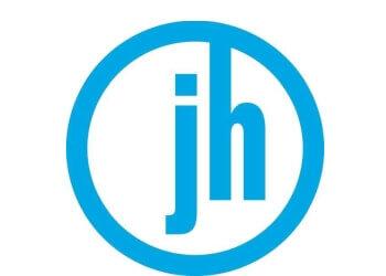 Norman tax service Jackson Hewitt Inc