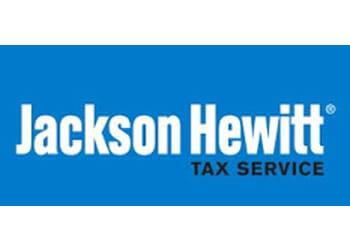 North Las Vegas tax service Jackson Hewitt Inc.