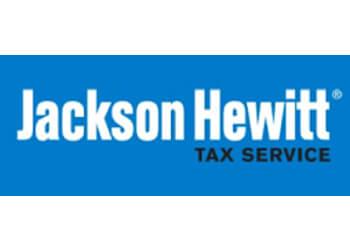 Richmond tax service Jackson Hewitt Inc.