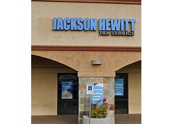 Tempe tax service Jackson Hewitt Inc.