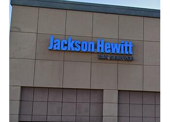 Tucson tax service Jackson Hewitt Inc.