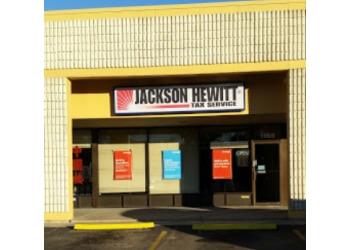 Aurora tax service Jackson Hewitt Tax Service