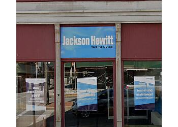 Milwaukee tax service Jackson Hewitt Tax Service