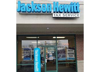 Nashville tax service Jackson Hewitt Tax Service