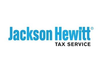Pittsburgh tax service Jackson Hewitt Tax Service