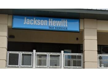 Baton Rouge tax service Jackson Hewitt Tax Service Baton Rouge