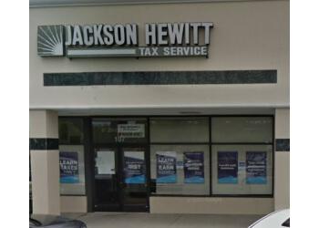 Durham tax service Jackson Hewitt Tax Service Durham