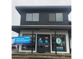 Spokane tax service Jackson Hewitt Tax Service Spokane