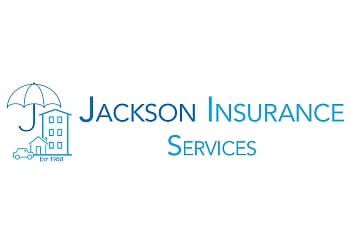 Salt Lake City insurance agent Jackson Insurance Services