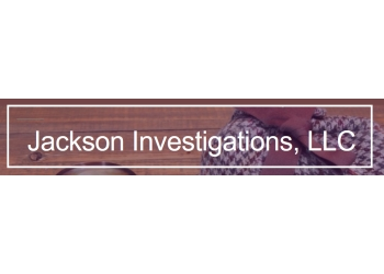 Louisville private investigation service  Jackson Investigations LLC