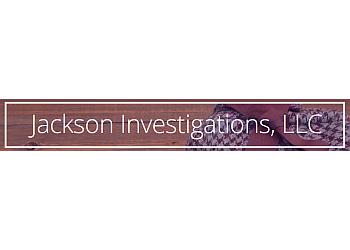 Louisville private investigation service  Jackson Investigations LLC