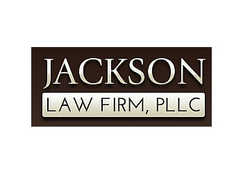 Chattanooga estate planning lawyer Jackson Law Firm, PLLC