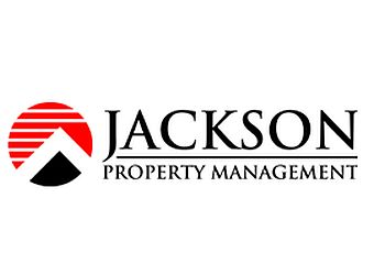 San Bernardino property management Jackson Property Management