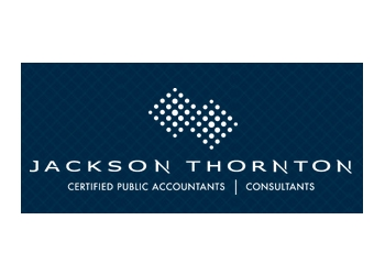 Montgomery accounting firm Jackson Thornton