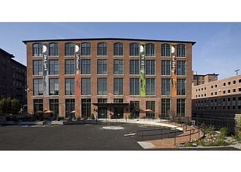 Lowell apartments for rent Jackson street Lofts