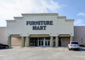 Jacksonville Furniture Mart