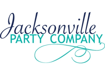 Jacksonville event management company Jacksonville Party Company