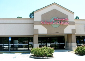 Jacksonville music school Jacksonville School of Music