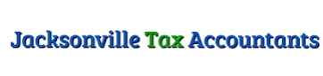 Jacksonville tax service Jacksonville Tax Accountants