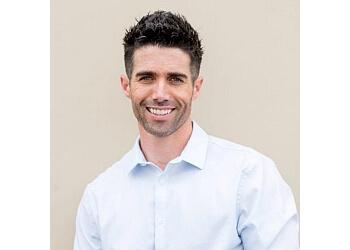 Santa Ana real estate agent Jacob Barrena - Integrated Property Solutions, Inc.