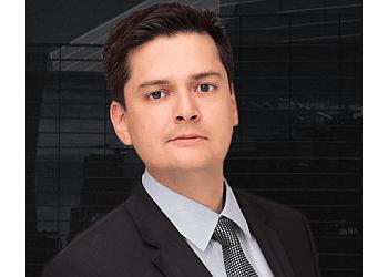 Denver criminal defense lawyer Jacob E. Martinez - LAW OFFICE OF JACOB MARTINEZ