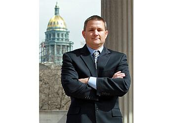 Lakewood dwi lawyer Jake Lilly