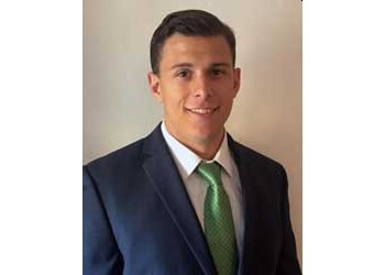 Scottsdale consumer protection lawyer Jacob W. Hippensteel - Mccarthy Law PLC