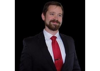Clarksville criminal defense lawyer Jacob W. (Jake) Fendley