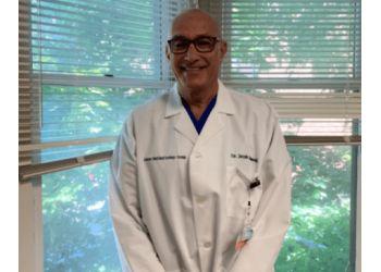 Hartford urologist Jacob Zamstein, MD - GREATER HARTFORD UROLOGY GROUP