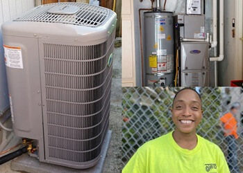 3 Best Hvac Services In Portland Or Expert Recommendations