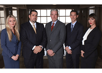 Miami consumer protection lawyer Jacobs Legal