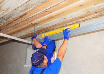 Jersey City garage door repair Jacobson Garage Doors Repair