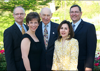 San Antonio estate planning lawyer Jacobson Law Firm PC