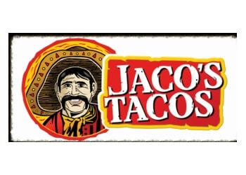 Jackson mexican restaurant Jaco's Tacos
