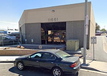 Garden Grove plumber Jacot Plumbing, Inc.