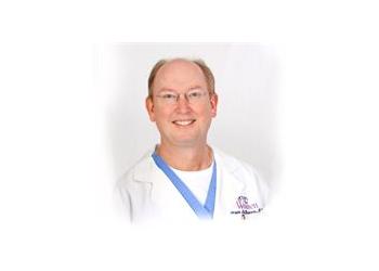 Shreveport gynecologist Jacque T. Labarre, MD, FACOG