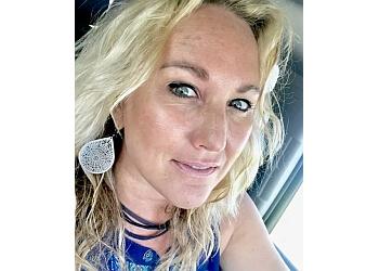 Corpus Christi real estate agent Jacqueline Callahan