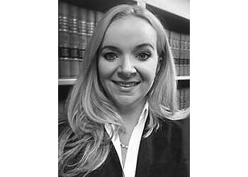 New Orleans divorce lawyer  Jacqueline Epstein