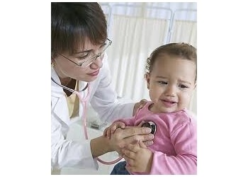 Albuquerque pediatrician Jacqueline Gladwell, MD - PRESBYTERIAN