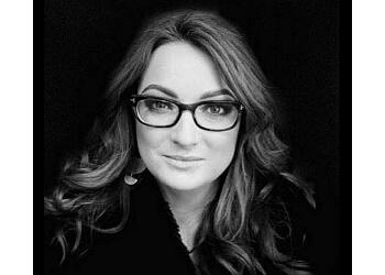 San Antonio makeup artist Jacqueline Jax Roberson - JAX Studio