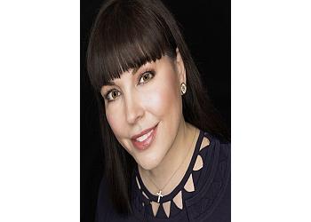 Sacramento dermatologist Jacqueline M. Calkin, MD