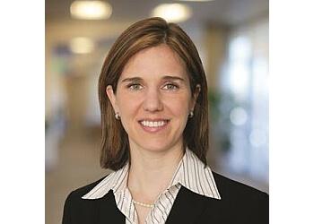 West Valley City dermatologist Jacqueline Panko, MD