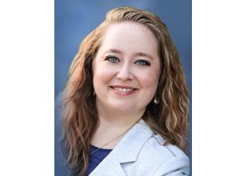 Pasadena plastic surgeon Jacqueline Wegge, MD - CLEAR LAKE SPECIALTIES